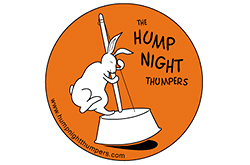 Hump Night Thumpers