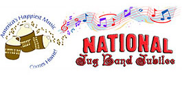National Jug Band Jubilee